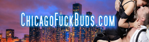Chicago Fuck Buds