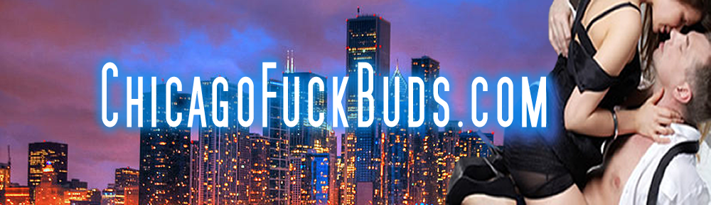 Chicago Fuck Buds